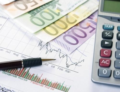 Credito d'imposta alle parafarmacie del Sud fino al 2019