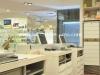 progetto-farmacia_009