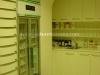 conservazione-farmaci_06