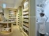 Farmacia Urru Sardegna 13-10-2020