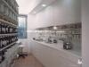 laboratorio-galenico_07