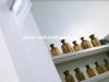 laboratorio-galenico_08