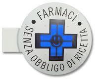 simboli-parafarmacia