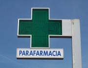 liberalizzazioni-parafarmacie