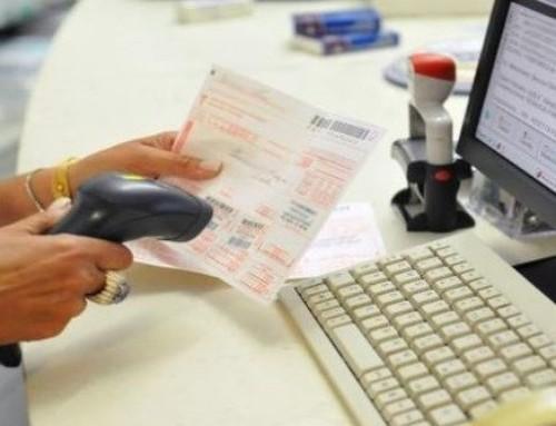 Farmacista assolta per vendita medicinali con ricetta in parafarmacia.