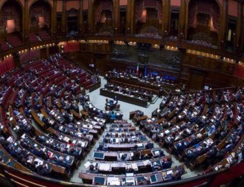 """""""Parafarmacia dei servizi"""", emendamento nel ddl di Bilancio"""